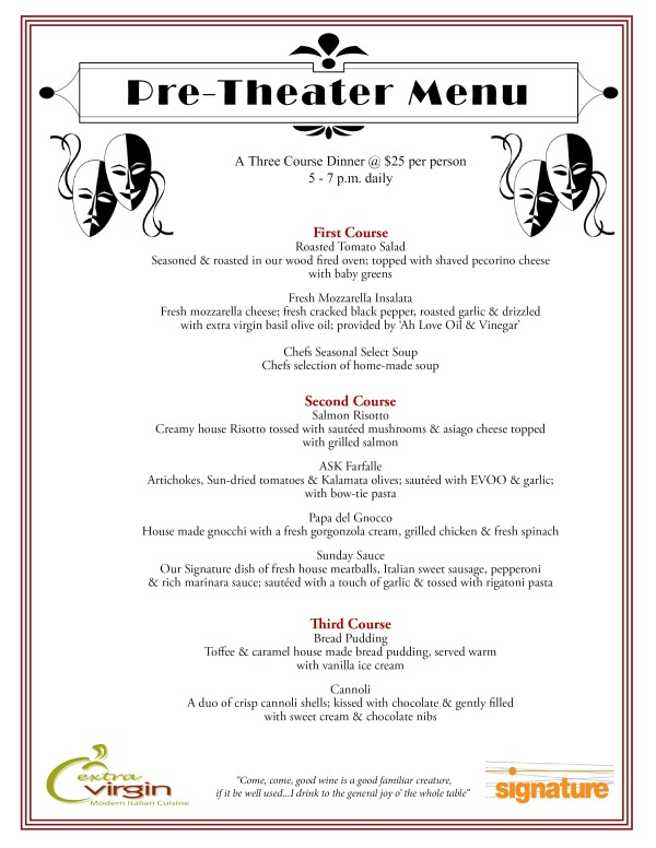 PreTheater Menu_March-April 2013 (2)